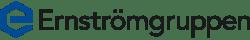 ernstromgruppen-logo
